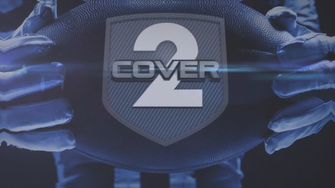 Cover2 Awards Watch List revealed ahead of 2019 Hawaii High