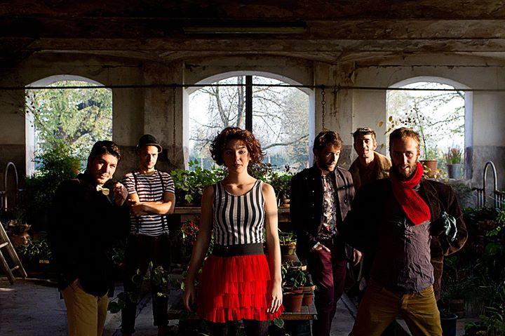 Rumba de Bodas programma eventi So Far So Good 2015 Abano Terme Padova