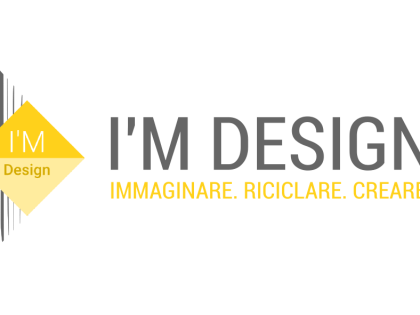 Il catalogo degli arredi, le scenografie e gli allestimenti di I'M Design