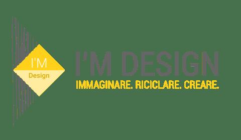 I'M design Khorakhanè
