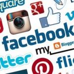 10 công cụ miễn phí giúp bạn quản lý danh tiếng thương hiệu trực tuyến