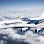 Vụ máy bay mất tích: Chiến lược truyền thông được đánh giá cao