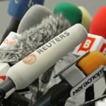 Nguyên tắc xử lý khủng hoảng truyền thông