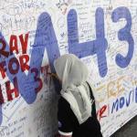 MH370, vị thế quốc gia và câu chuyện truyền thông