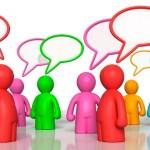 Tại sao cần quản lý danh tiếng trực tuyến?