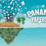 Hồ sơ Panama: Đại gia bị nêu tên cần làm gì?