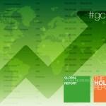 Triển vọng ngành công nghiệp PR toàn cầu trong 5 năm tới