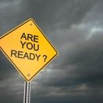 36 kế sách xử lý khủng hoảng trong doanh nghiệp