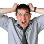 Trải nghiệm tồi tệ của khách hàng có giá bao nhiêu?
