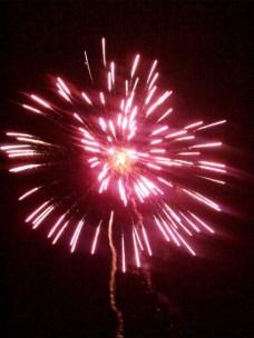 carnivalfireworks04