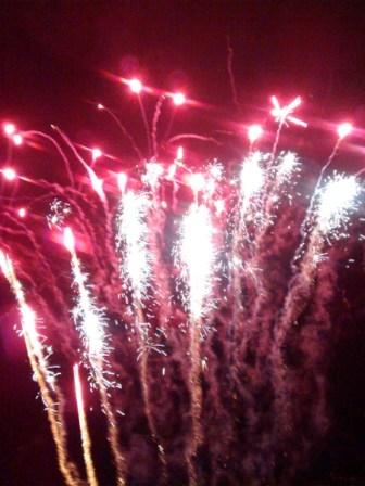 carnivalfireworks05