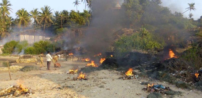 GP burning- copy