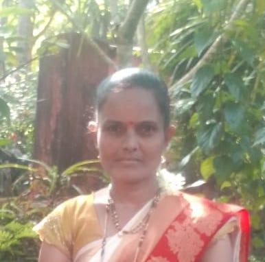 suwarana