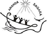 AnandaSagara