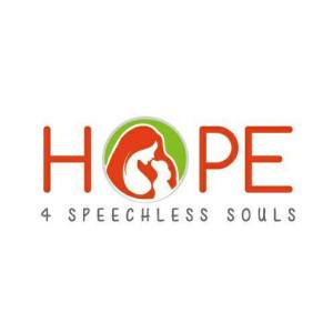 Hope 4 Speechless Souls