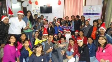 Khushiyan Desire Home Celebration Event