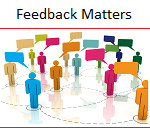 Feedback matters to Khushiyan team