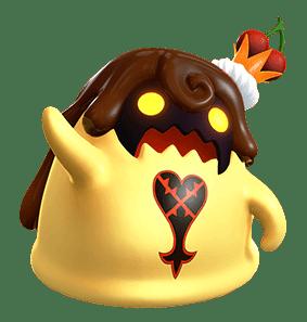 Flantastic Seven Kingdom Hearts Wiki The Kingdom Hearts
