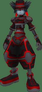 Valor Form Kingdom Hearts Wiki The Kingdom Hearts