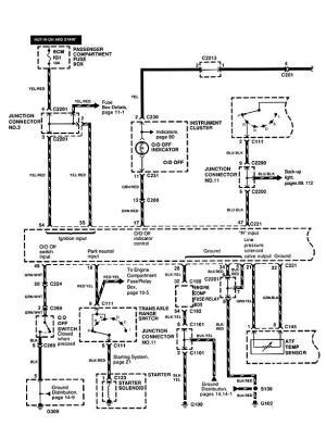 Exit Sign Wiring Diagram 120v 277v  Best Place to Find
