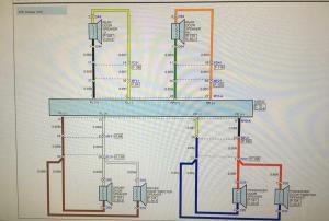 Wiring Diagram  Kia Forum