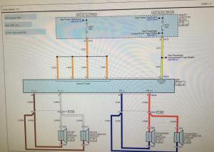 Wiring Diagram  Kia Forum