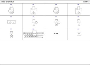 Stereo Wiring Diagram HELP!!  Kia Forum