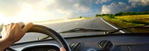 Przepustnica powietrza i wydechu – jedne z najważniejszych elementów samochodu