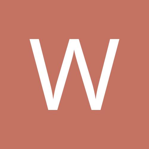 Wilbert G