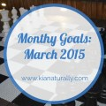 MarchGoals kianaturally