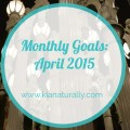 AprilGoals kianaturally