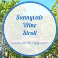 Wine Stroll Logo2 kianaturally