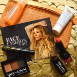 ipsy Glam Bag Review: September 2015