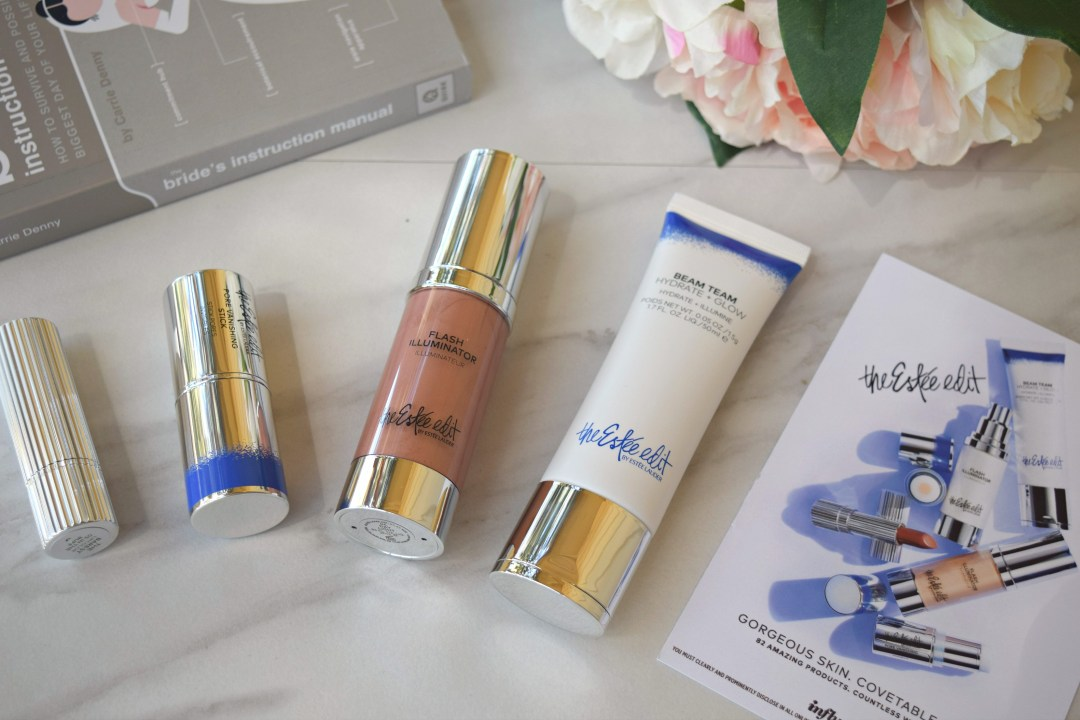 Perfect The Ultimate Glow With The Estee Edit - www.kianaturally.com