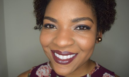Lipstick Fridays: MAC Liptensity Lipsticks