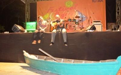 Festival Negeri Bahari, Kampanye Potensi Pesisir