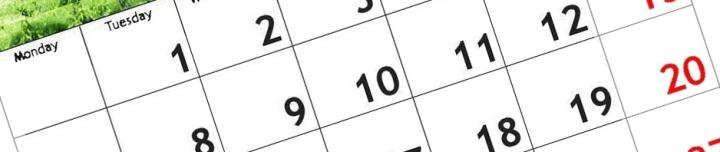 hdr_kalendar