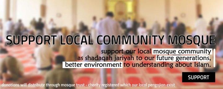 kibar_localcommunity_ad