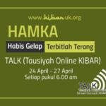 talk_hamka1