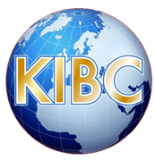 KIBC – Klaipeda international business club
