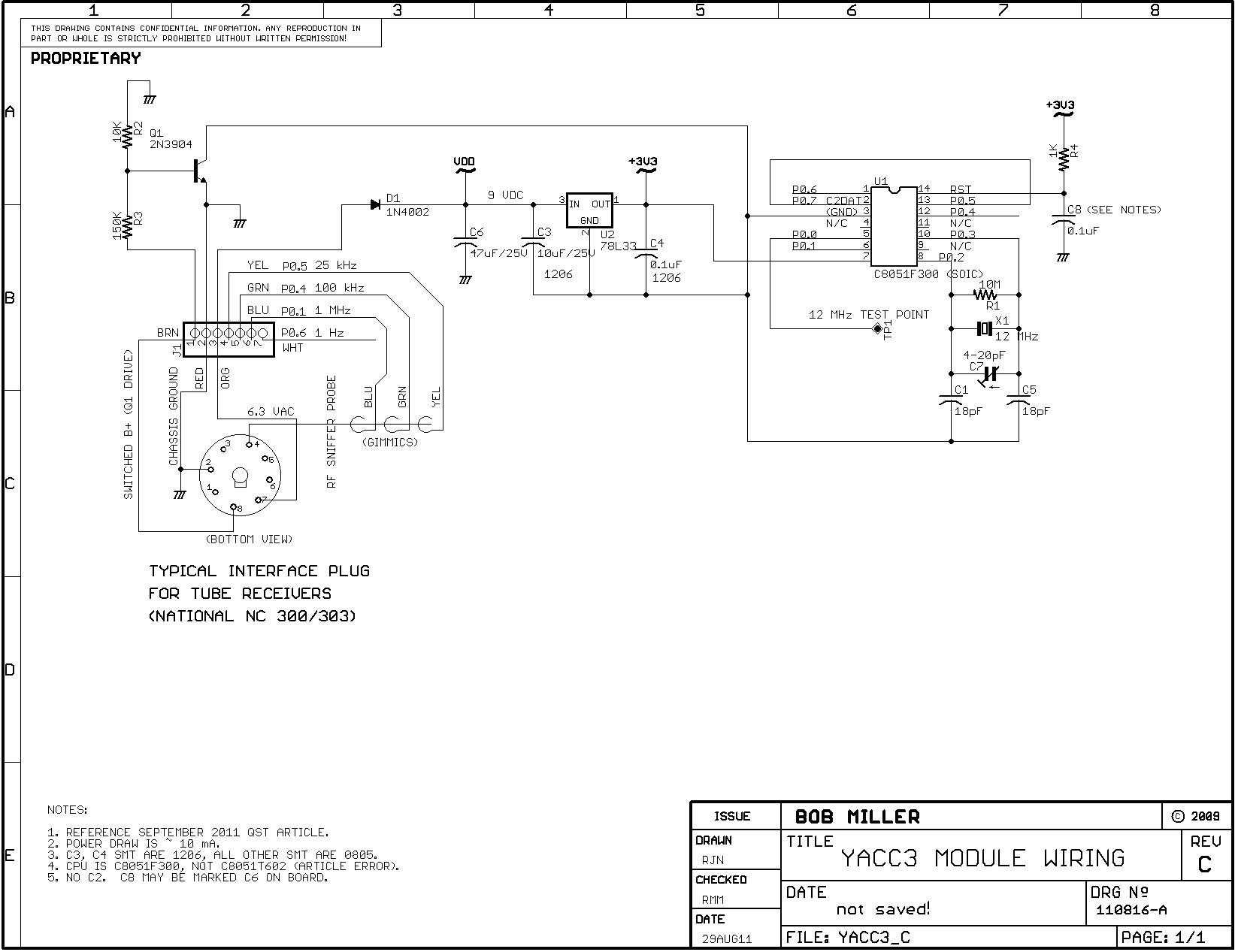 Pin Relay Wiring Diagram  Automotive Wiring Diagram Printable - How to test 12v 5 pin relay
