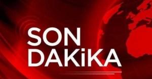Υπουργός Pilli: Αντιμετωπίστηκαν 25 θετικά κρούσματα, 5 εκ των οποίων ήταν τοπικά, 68 άτομα απολύθηκαν