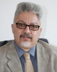 """ΠΡΟΦ.  Δρ.  OĞUZ KARAKARTAL – Ένα υπέροχο βιβλίο: Osman Güvenir, """"Rauf Raif Denktaş – Ο αγώνας μου για την ύπαρξη"""""""