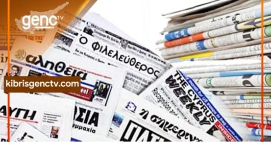 Αξίωση «Ercan εναντίον Maraş» στα ελληνικά μέσα ενημέρωσης