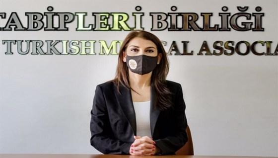 Δρ.  Özlem Gürkut: