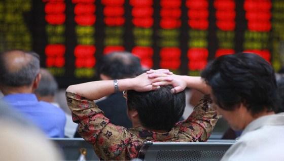 Οι ασιατικές μετοχές ήταν «μικτές» στις συναλλαγές χαμηλού όγκου