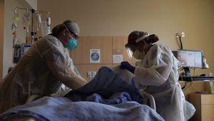 Ο αριθμός των θανάτων από coronavirus στον Καναδά αυξήθηκε σε 23.591