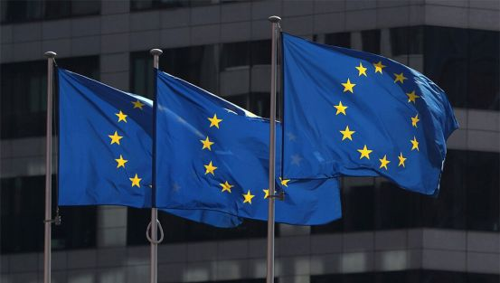 Οι υπουργοί Εξωτερικών της ΕΕ θα μιλήσουν για την Ουκρανία και τη Ρωσία