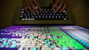 «Επίθεση από Τούρκους χάκερ» στον Νότο:
