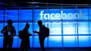 Οι υπάλληλοι του Facebook συνεχίζουν να εργάζονται από το σπίτι μετά από κοροναϊό